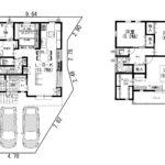 葵区瀬名中央2丁目1250-7 新築