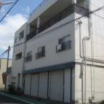 【賃貸マンション】モア・クレスト田町