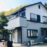 藤枝市時ケ谷 中古住宅